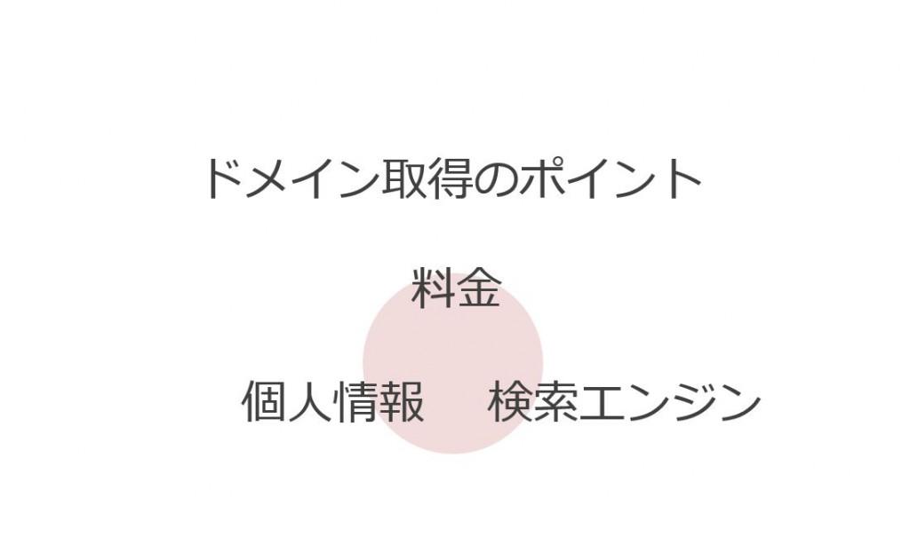 domain-point